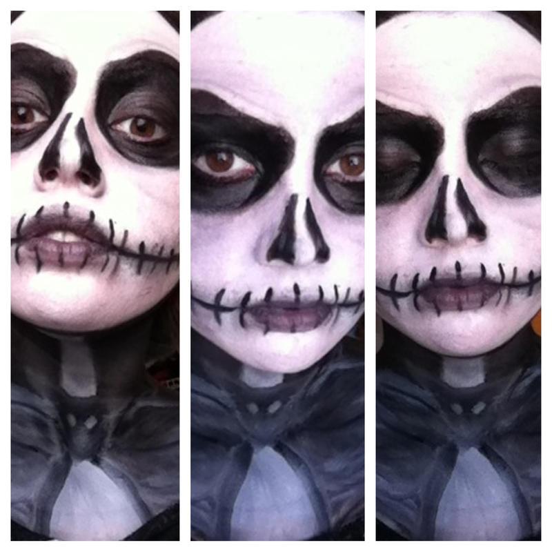 Bone Daddy by LovelyLiar