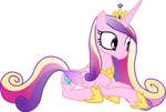 Cadance vector
