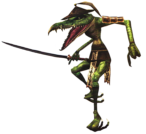 jaid_from_onimusha_by_swordsdragon-d3kdglz.png