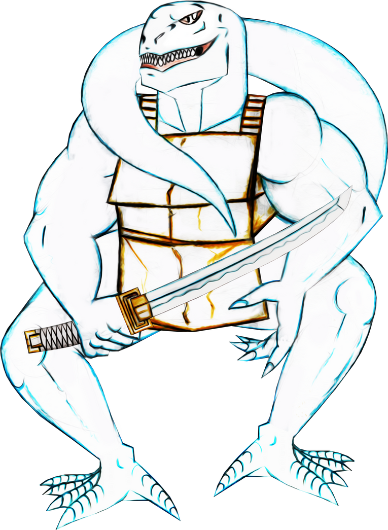 Cardboard Armor by Swordsdragon