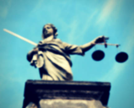 Criminal Lawyer Yorkville
