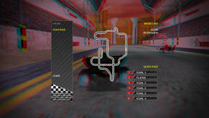 FAR-3D 11 by Nurendsoft