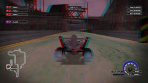 FAR-3D 21 by Nurendsoft