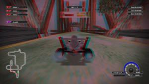 FAR-3D 22 by Nurendsoft