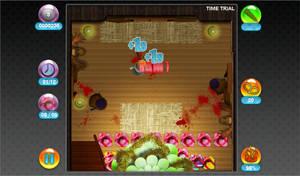 Strange n Dangerous Gameplay Screenshot 03 by Nurendsoft