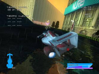 FAR - Full version - screenshot 03