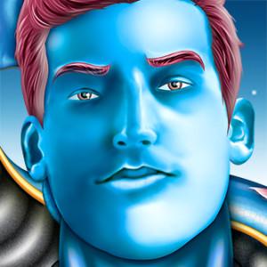 BonoMourits's Profile Picture