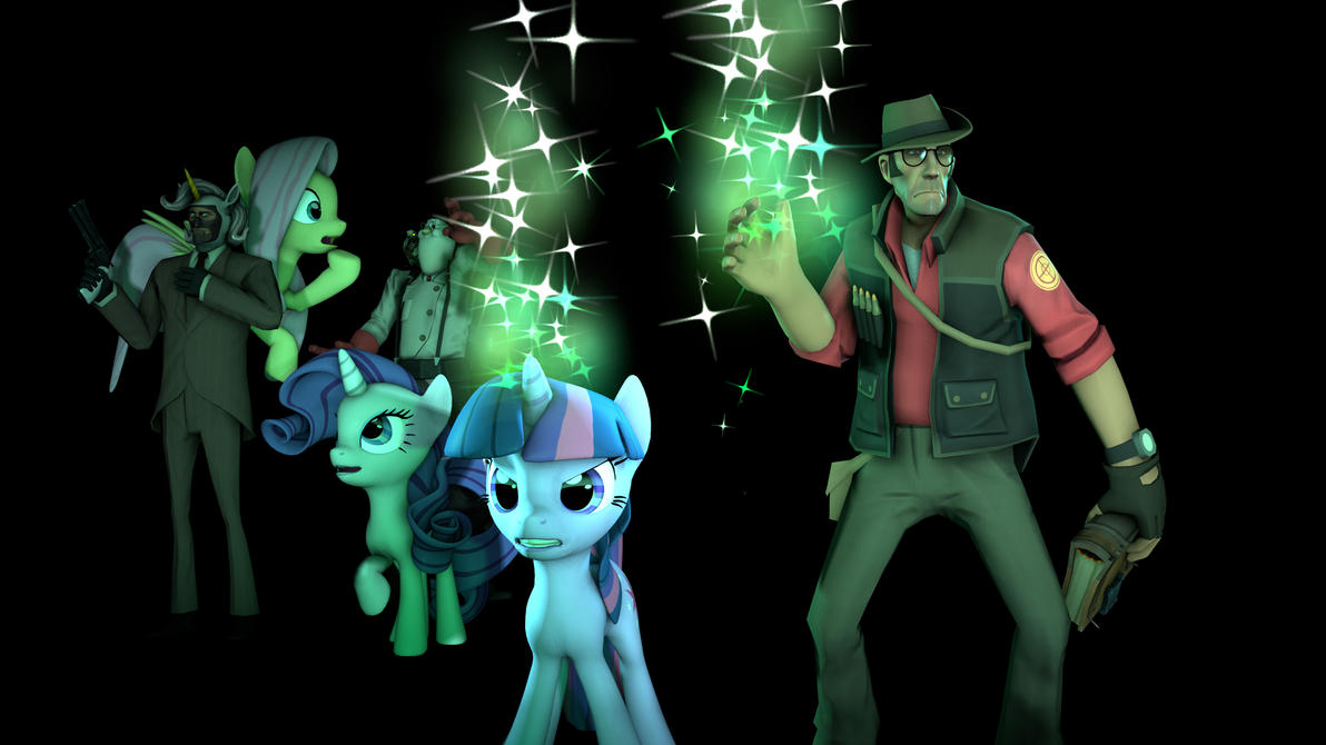 My Little Pony Halloween Games