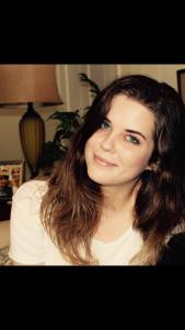 emlizabeth's Profile Picture