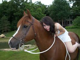 Rebecca's 1st Photoshoot 6 by PariahRisingSTOCKS