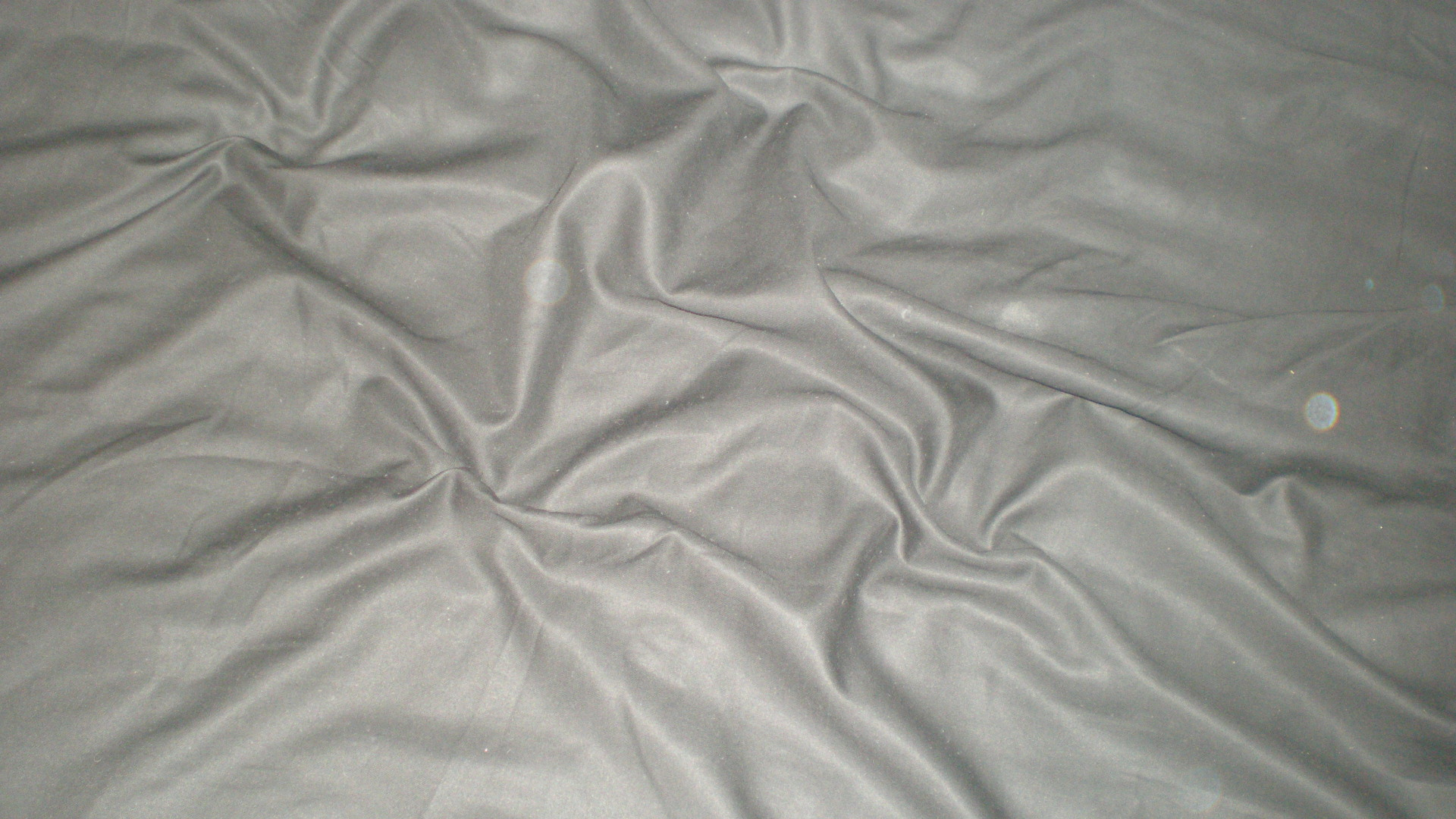 white bed sheet texture. Bed Sheet Texture By PariahRisingSTOCKS White B