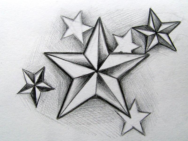Newest star design by willemxsm on deviantart newest star design by willemxsm urmus Gallery