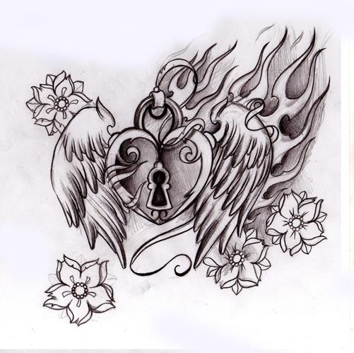 tatto body inside tattoo ideas by sherri mccarthy. Black Bedroom Furniture Sets. Home Design Ideas
