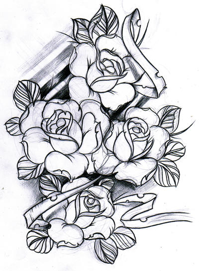 coloring pages roseart graphic skinz - photo#28