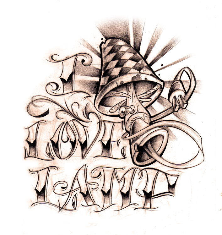 Pelles Tattoo Gallery Tattoo Gallery By Gene Chung