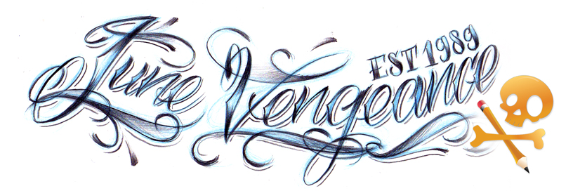 Lettering sketch ii by willemxsm on deviantart lettering sketch ii by willemxsm altavistaventures Image collections