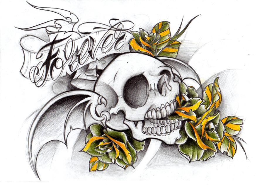 deathbat sketch by willemxsm on deviantart
