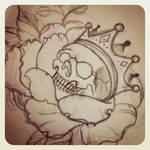 preview sketchbook
