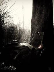 Hopelessness by Don-Mirakl