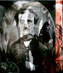 Edgar by Don-Mirakl