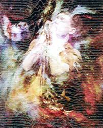 Ian Curtis by Don-Mirakl