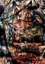 Neurologic (Timothy Leary) by Don-Mirakl
