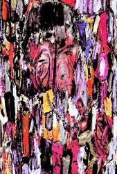 Sid Vicious by Don-Mirakl