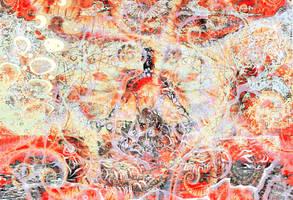 Meditation by Don-Mirakl