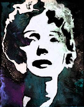 Edith Piaf II