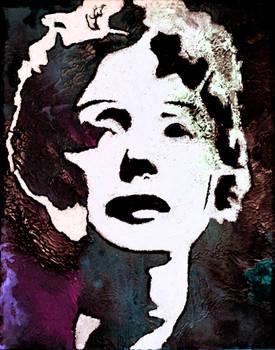 Edith Piaf III