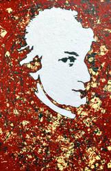 Wolfgang Amadeus Mozart II