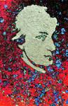 Wolfgang Amadeus Mozart IV