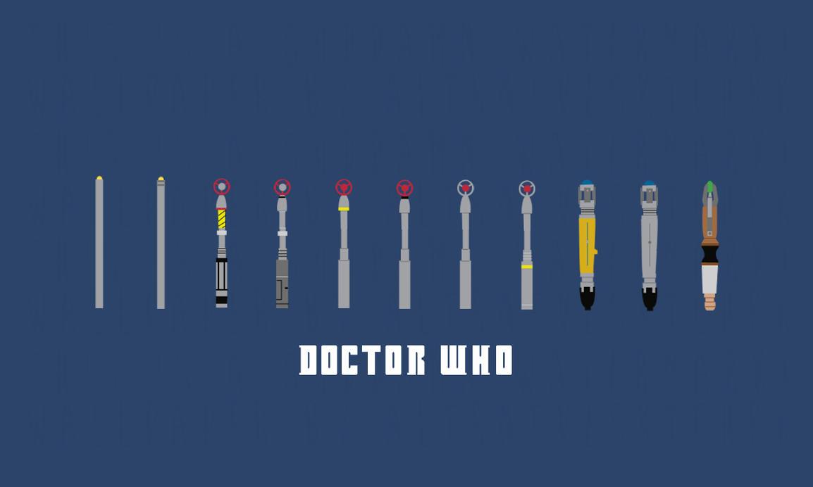 1280x768px Doctor Who Wallpaper by altrntvesktchbk ...