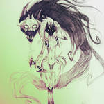 Kindred :)