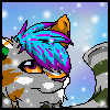 Stixx-Free Icon 2 by Warrioratheart