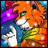 Gingerflight-Free Icon 9 by Warrioratheart
