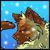 Cinnamondust-Free Icon 20 by Warrioratheart