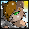 Sandclaw-Free Icon 28 by Warrioratheart