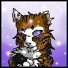 Dappledstorm-Free Icon 29 by Warrioratheart