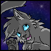 Ash-Free Icon 31 by Warrioratheart