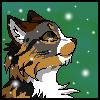 Raggedwing-Free Icon 32 by Warrioratheart