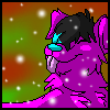 Cass-Free Icon 36 by Warrioratheart