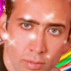 XFandomChanX's Profile Picture