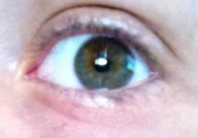 eye3 by ChemDiesel