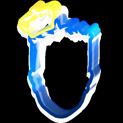 LeRoidesRois's Profile Picture
