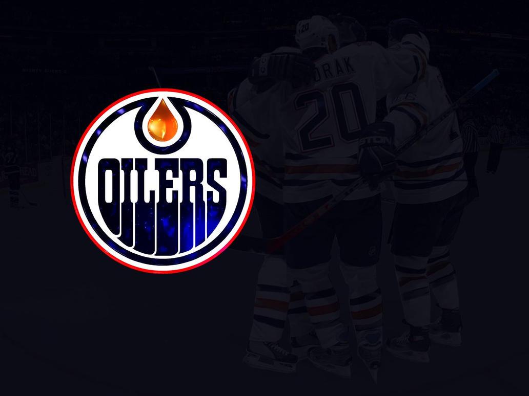Top Wallpaper Logo Edmonton Oilers - edmonton_oilers_by_leroidesrois  Picture_244862.jpg