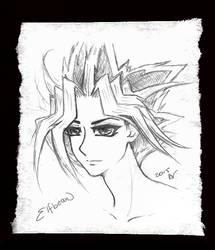 Sketchbook #78 - Free