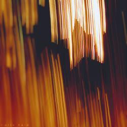 Falling Star by catiebop