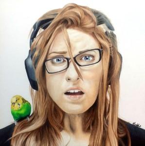 Laffeetaffee's Profile Picture