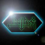 Inityx Logo
